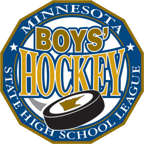 BoysHockey